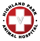 Highland Park Animal Hospital